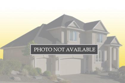 3397 Sigg, 200012440, Reno, Single Family Residence,  for sale, Barbara Robinson-Ramirez, Realty World - Ballard Co., Inc.